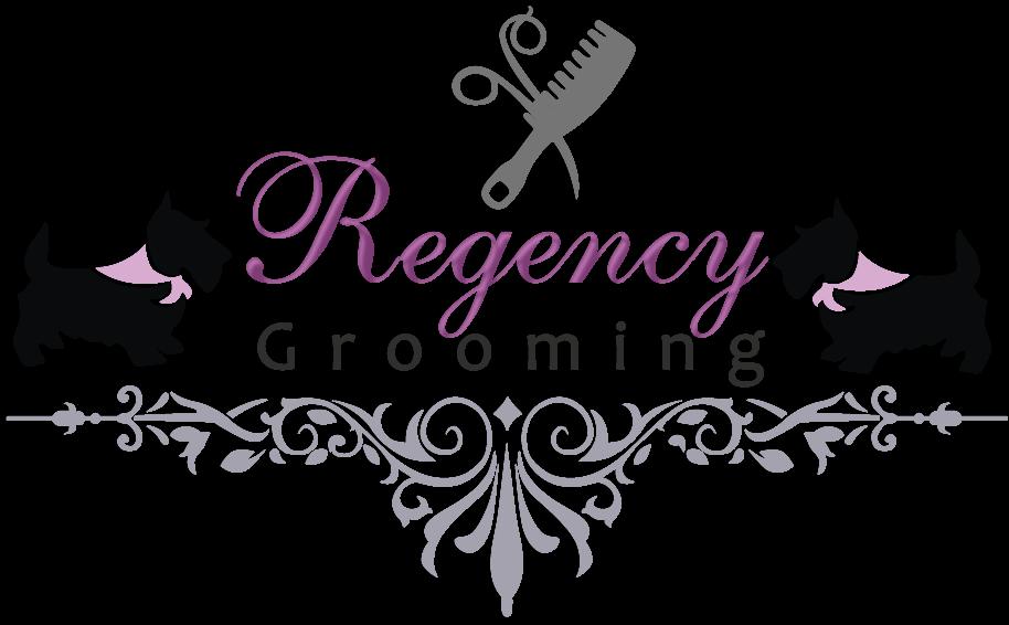 Regency Grooming