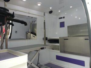 cropped-inside-van-regency-grooming.jpg
